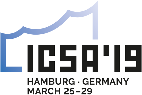 ICSA2019_Logo_pos_rgb_br